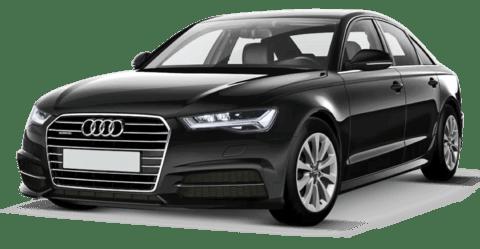 Audi A6 Berlina Business