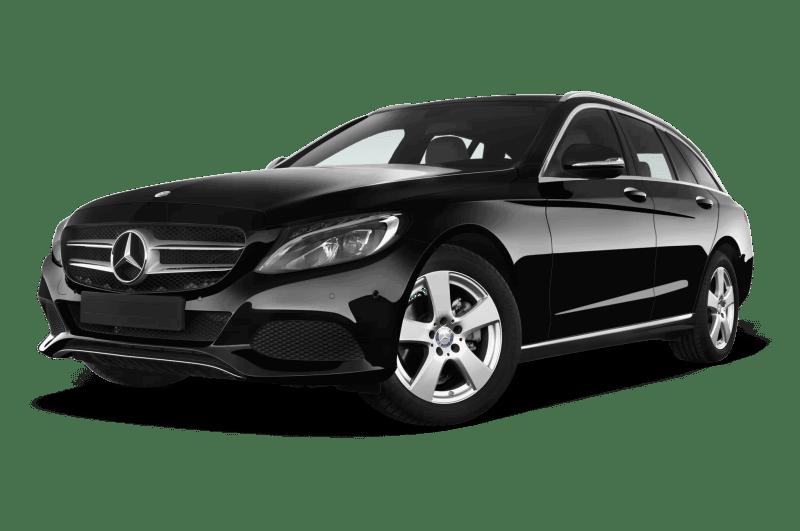 Mercedes Benz Classe C SW