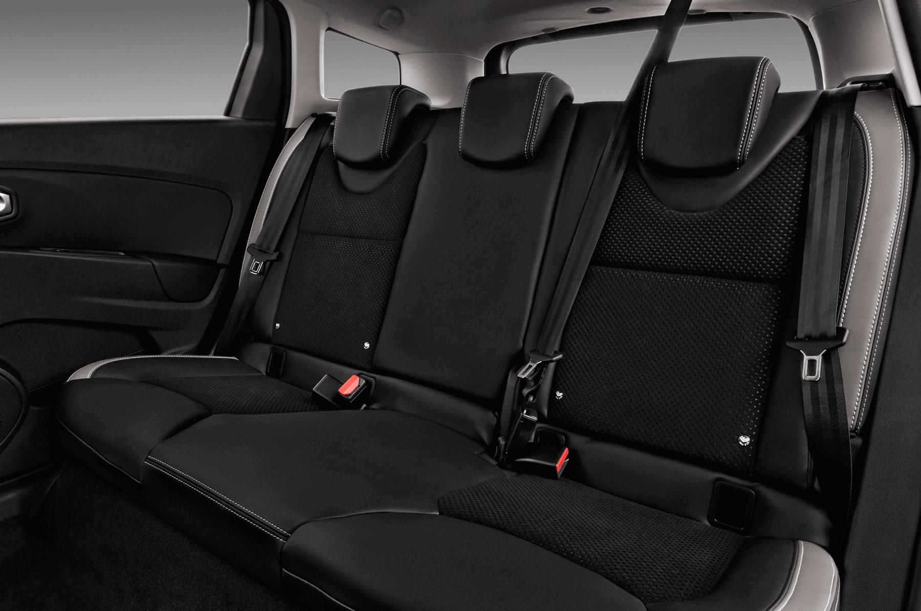 Renault Clio Sporter