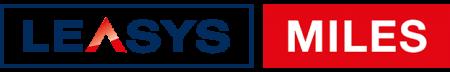 Offerta noleggio leasys pay per use